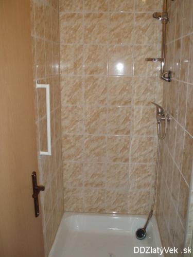 sprcha-na-izbe