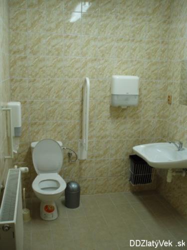 zariadenie-pre-osobnu-hygienu